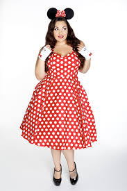 Halloween Costumes Minnie Mouse Size Halloween Costume Minnie Mouse Halloween