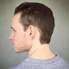 hairstyles for thin hair on head hair style fashion