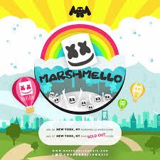 marshmello marshmellomusic twitter