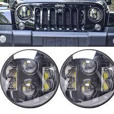jeep accessories lights auto lighting accessories