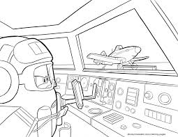 download coloring pages planes coloring pages planes coloring