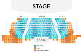 fiddler on the roof new repertory theatre new repertory theatre seating chart