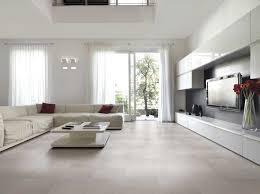 carrelage salon cuisine salon avec carrelage gris affordable inspirations avec salon