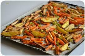 comment cuisiner les courgettes au four frites de légumes au four top top top ddcuisine