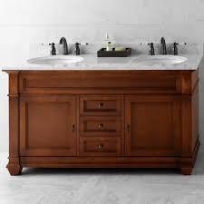 60 In Bathroom Vanity by 60