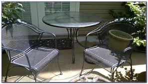 Antique Wrought Iron Patio Furniture by Vintage Wrought Iron Patio Furniture Makers Patios Home