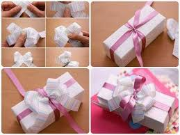 bows for gifts 20 diy gift bow topper ideas and tutorials