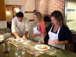 central coast cooking classes dish up big flavor sfgate