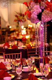 117 best wedding images on pinterest centerpiece ideas
