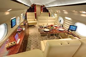 Gulfstream G650 Interior Gulfstream Iii For Sale Used Gulfstream Iii For Sale General