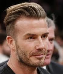 coupe de cheveux homme quelles coupes pour homme aux cheveux fins conseils et astuces