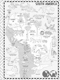 world map coloring stunning map coloring book coloring page and