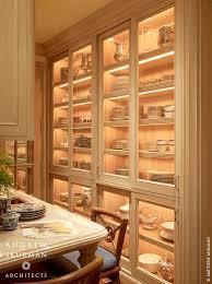 Kitchen Dish Cabinet 56 Best Organizing China Cabinets Images On Pinterest China
