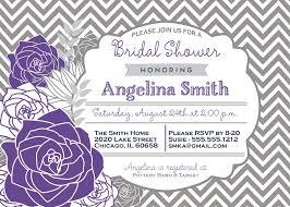 purple baby shower invitations templates free u2014 all invitations ideas