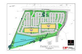floor plans u2013 park central