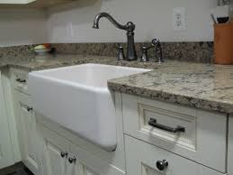Waterfall Kitchen Sink by Kitchen Waterfall Countertop Ideas Home Inspirations Design