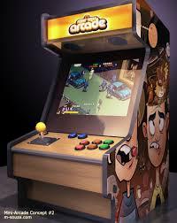 salle de jeux adulte projeto revisado geek pinterest jeux adulte salles de jeux
