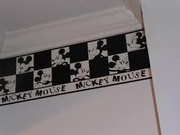 Bathroom Wallpaper Border Designs Descargas Mickey Mouse Bathrooms Most Popular Home Design