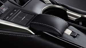 lexus nx hybrid car and driver 2017 lexus nx release date price specs engine