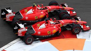 ferrari f1 ferrari not ruling out using veto for 2021 f1 engine rules