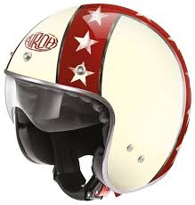 shoei motocross helmets closeout airoh riot online here airoh riot discount airoh riot sale