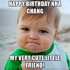 30th Birthday Meme - happy 30th birthday meme happybirthdaybuzz com