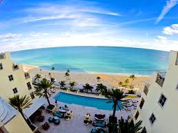 1 hotel homes south beach edsa amp pool miami luxury florida clipgoo
