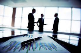 prêt immobilier 1er octobre 2016 teg vs taeg astuces finances