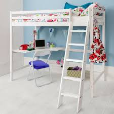 Best  Cabin Bed With Desk Ideas On Pinterest Cabin Bed With - Ebay bunk beds for kids
