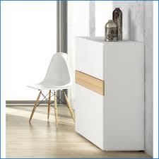 bureau secr騁aire bois bureau secr騁aire blanc 100 images bureau secrétaire en bois