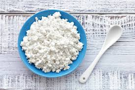 Cottage Cheese The Benefits Of Cheese For Bodybuilding And Muscle Growth
