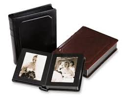 photo album for 8x10 photos slip in 8x10 professional black slip in wedding album 20 page 20 images