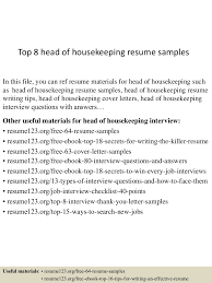 housekeeping cover letter choice image cover letter sample