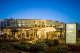 Bad Sassendorf Therme Hotel Am Wall Deutschland Soest Booking Com