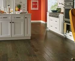 options that fit every style taste at our laminate flooring