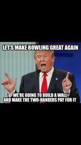 Bowling Meme - jason belmonte got a funny bowling meme share it here facebook