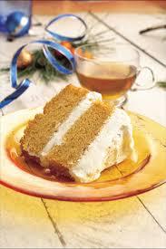 thanksgiving cake recipes 197 best fall baking images on pinterest dessert recipes fall