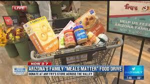 s store morning arizona arizona s family