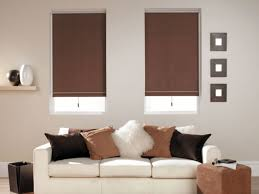 argos window roller blinds u2013 awesome house window roller blinds