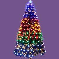 compare discount 45cm fiber optic tree with led colorful