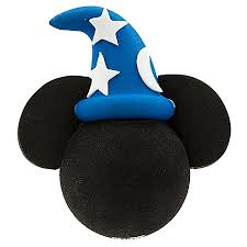 disney antenna toppers shop magical ears collectibles