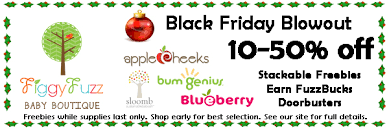 black friday deals on diapers black friday sales 2013 it u0027s the list find the best cloth diaper