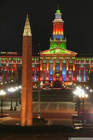 Make Up Classes In Denver Best 25 Denver Colorado Ideas On Pinterest Denver Living In