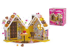 products fulla play time sweet house