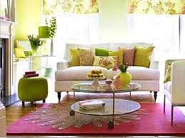 Decorative Accents Ideas by Bathroom Lime Green Accents Tasty Photos Lime Green Decorative