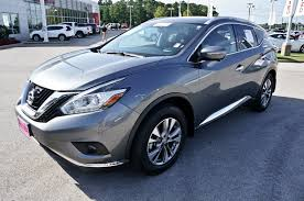 used lexus suv tyler texas used 2015 nissan murano for sale tyler tx