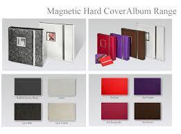 Magnetic Photo Album Pages 100 Magnetic Photo Album Photo Metallica U0027s Epic
