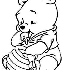coloring pages of disney coloring pages of baby disney characters coloring pages of baby