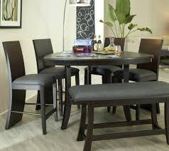 dining table full size of somerton dwelling manhattan dining