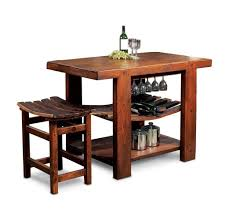 Cheap Kitchen Island by Kitchen Kitchen Island With Stools U2013 Buying Guide Kitchen